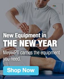 Quarter Page Ad – Shop MeyerPT Equipment – Click to View Page