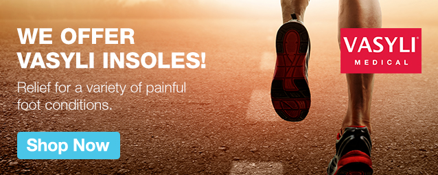 Half Page Ad – Vasyli Insoles – Click to view page