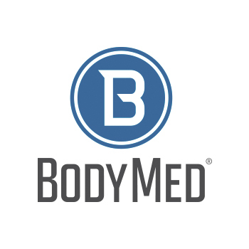 Featured Brands - BodyMed - Click to Shop