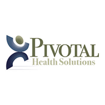 Featured Brands - Pivotal Health - Click to Shop
