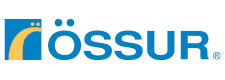 MeyerPT Brands - Össur - Click to Shop