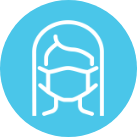 Patient Safety Icon