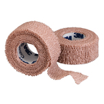 Coban Self Adhesive Wrap (Case) & More at Meyer Physical Therapy