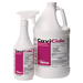 Surface Disinfectant & Decontaminant Cleaner