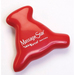 Massage Star Massage Tool