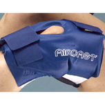 Knee Cryo/Cuff  & More at Meyer Physical Therapy