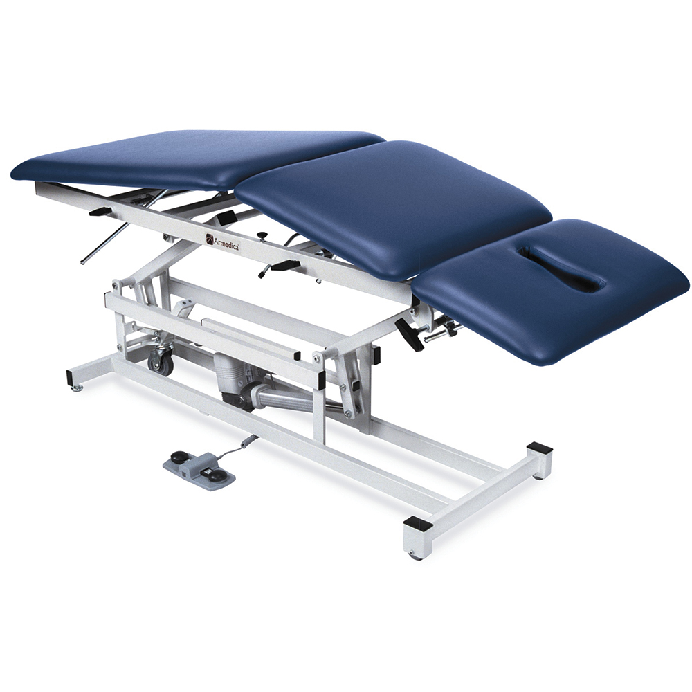 Elevating Treatment Tables - Click to Shop Category