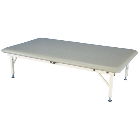 AM-657 Mat Table & More at Meyer Physical Therapy