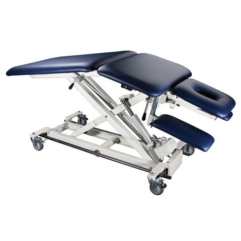Armedica Manual Therapy Treatment Table At Meyer Physical