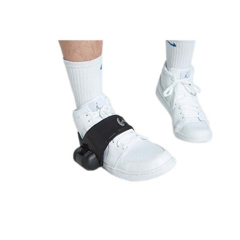 Armor1 Ankle Roll Guard & More at MeyerPT