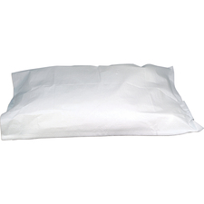 Shop For Pillow Cases At Meyer Physical Therapy