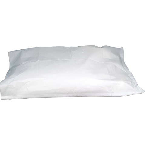 Ultracel Pillowcases & More at Meyer Physical Therapy