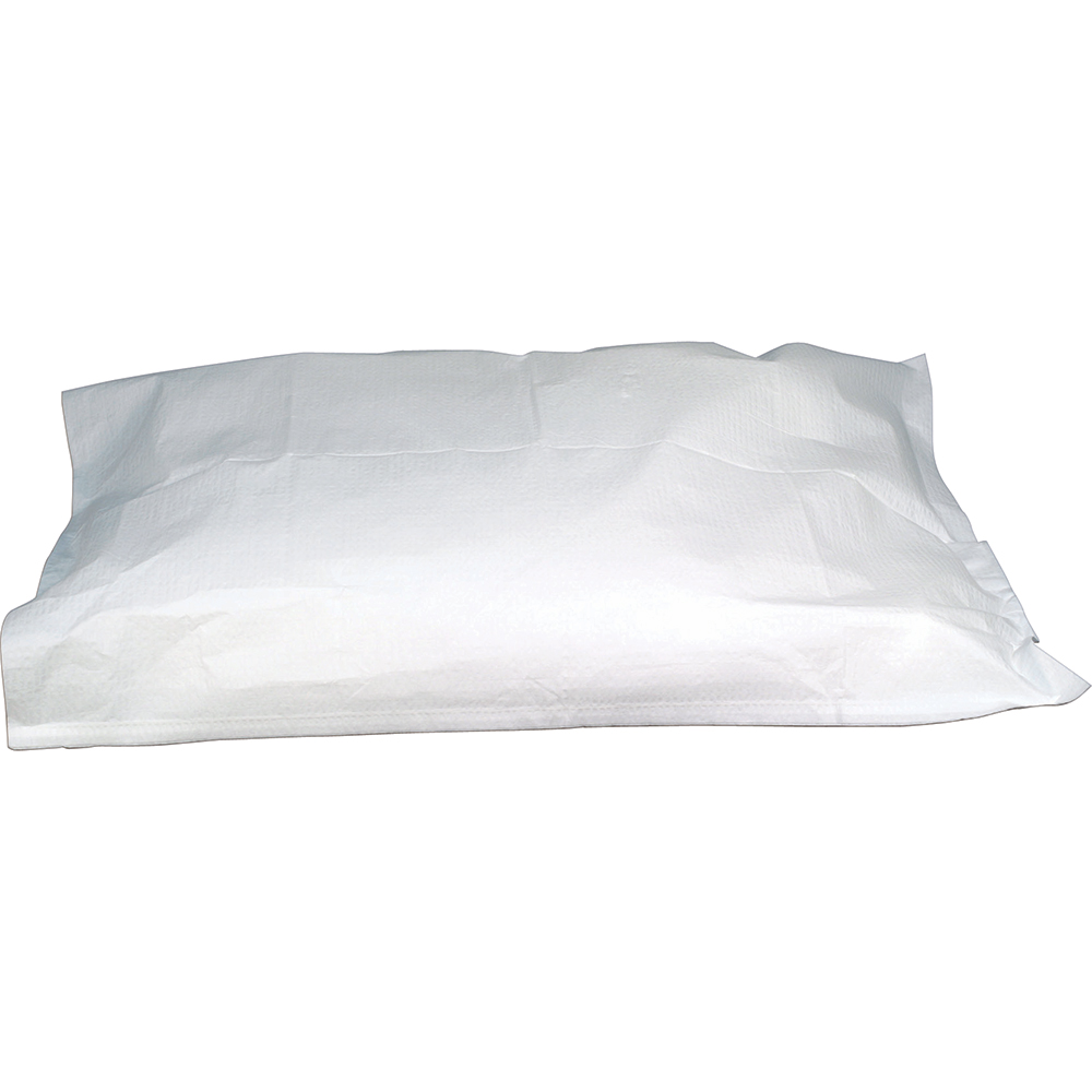 Product Image - BodyMed Ultracel Pillowcases - Click to Shop