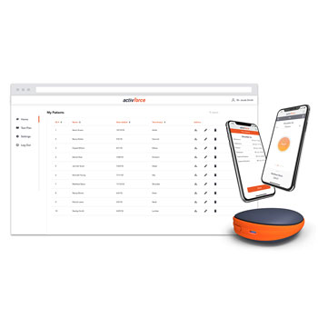 Shop for Dynamometers at Meyer Physical Therapy