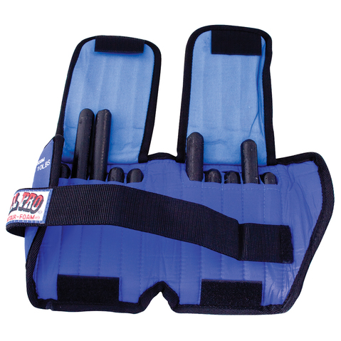 Weight Adjustable Ankle Weights & More at Meyer Physical Therapy