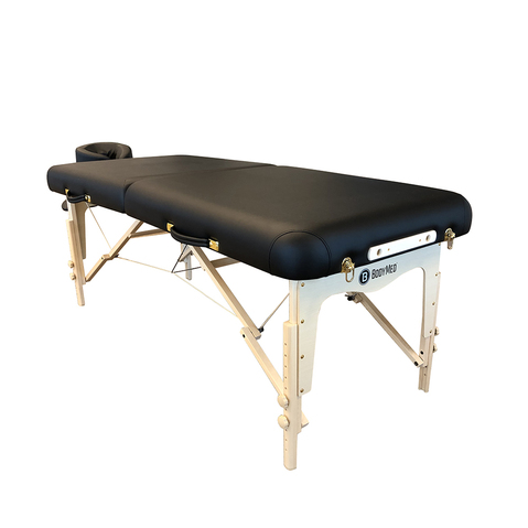 BodyMed Portable Massage Table