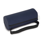 Foam Lumbar Rolls & More at Meyer Physical Therapy