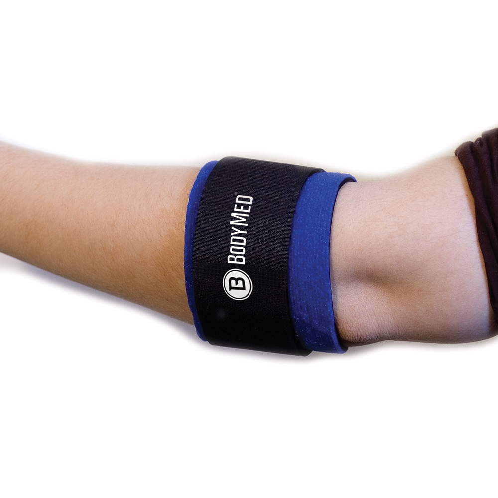 Product Image - BodyMed Tennis Elbow Strap - Click to Shop