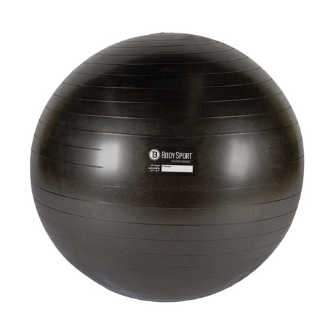Studio Series Fitness Balls & More at Meyer Physical Therapy