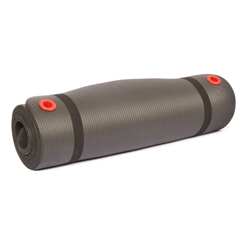 Body Sport Personal Exercise Mat