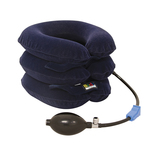 Cervical Traction Collar & More at Meyer Physical Therapy