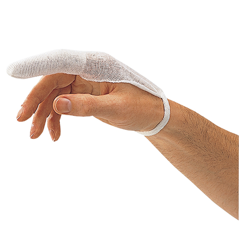 Tubular Bandage & More at Meyer Physical Therapy