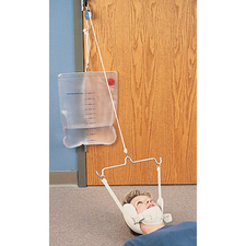 Browse Overdoor Traction Equipment At Meyer Physical Therapy