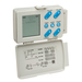 D5 5-Mode Digital TENS Unit with Extra Safety Features