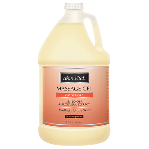 Original Massage Gel & More at Meyer Physical Therapy