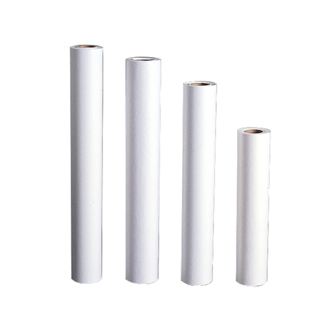 TIDI Products Crepe Exam Table Paper Rolls