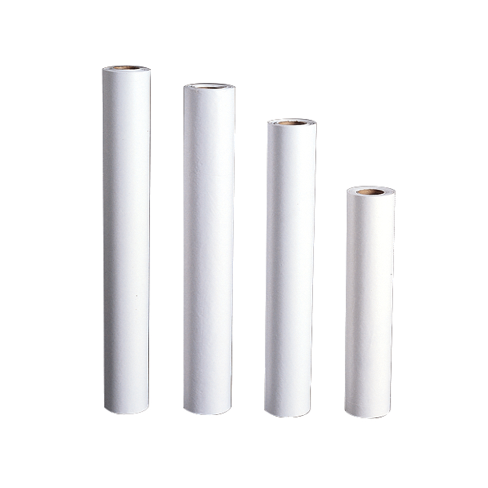 MeyerPT Featured Products - TIDI Products Smooth Exam Table Paper Rolls - Click to Shop
