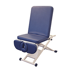 Shop For Tables Amp Benches At Meyer Physical Therapy