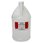 Isopropyl Alcohol 70% & More at Meyer Physical Therapy