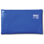 Blue Vinyl ColPaC Cold Pack & More at Meyer Physical Therapy