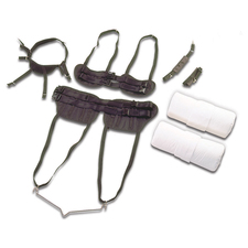 Browse Traction Table Accessories At Meyer Physical Therapy