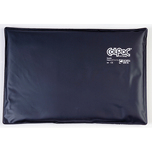 Heavy-Duty ColPaC Cold Packs & More at Meyer Physical Therapy
