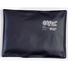 Heavy-Duty ColPaC Cold Packs
