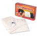 Theratherm Electric Moist Heat Pad
