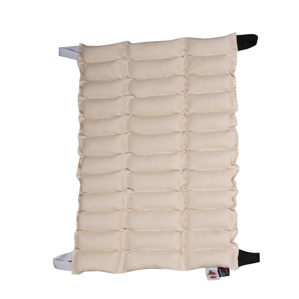 Core Products Thermal Core Moist Heat Packs