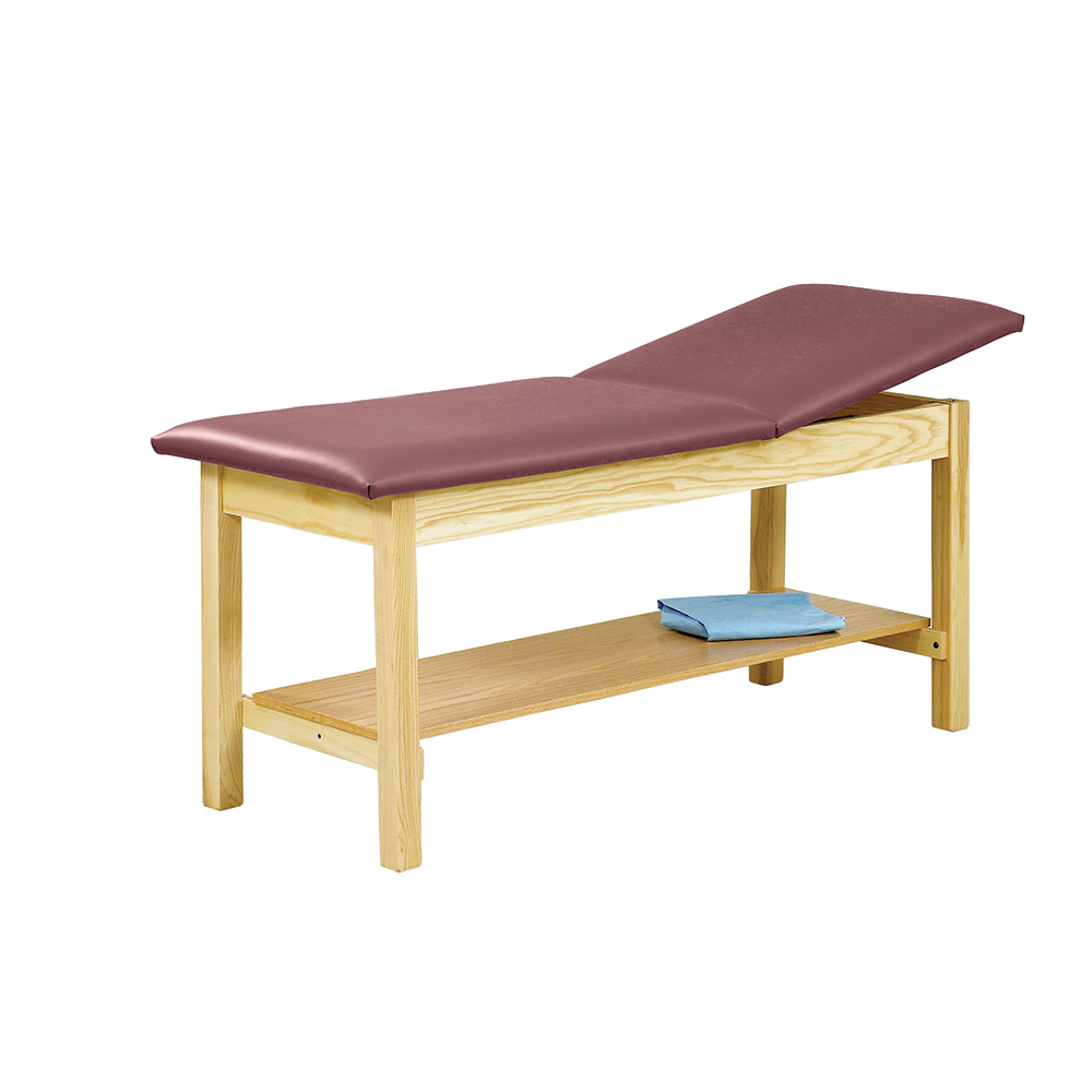 Treatment Tables and more from MeyerPT