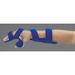 LMB Air-Soft Resting Hand Splint