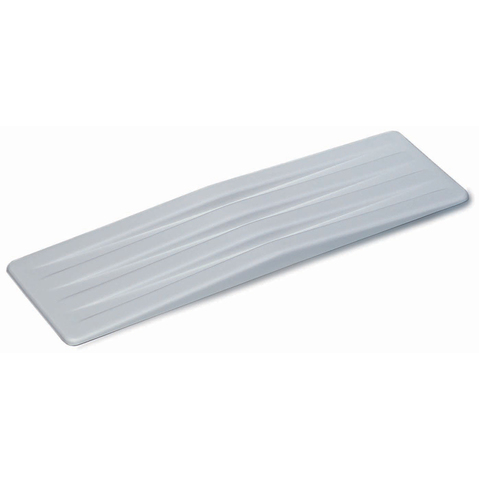 Plastic Transfer Board & More at Meyer Physical Therapy
