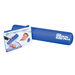 Medic-Air Cervical Sleep Pillow