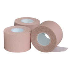 Foam Padding Roll >> Shop for Padding & Moleskin at Meyer Physical Therapy