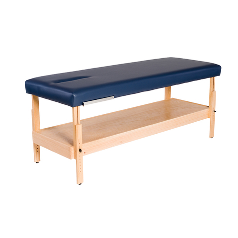 Gallatin Adjustable Height Table & More at Meyer Physical Therapy