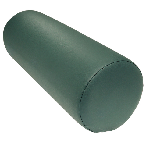 Round Foot Dutchman's Foam Roll with Vinyl Cover & More at Meyer Physical Therapy