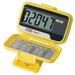 Be Fit Busy Bee Pedometer