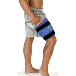 Elasto-Gel Hot/Cold Therapy Wraps & More at MeyerPT