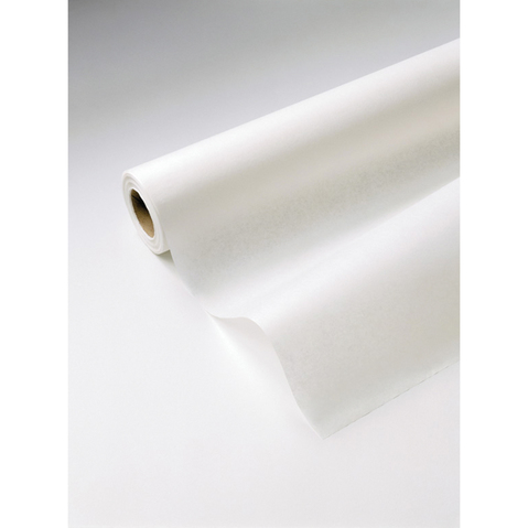 Crepe Exam Table Paper & More at Meyer Physical Therapy