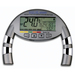 Handheld Body Fat Analyzer